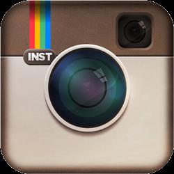 Instagram: diosa_shiva