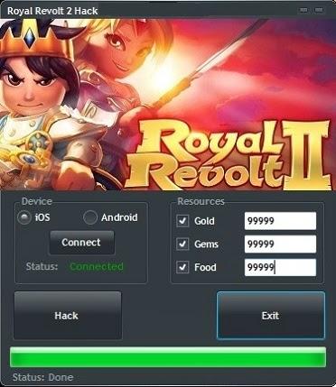 revenge of sultans hack