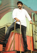 Legend Movie photos Gallery-thumbnail-10