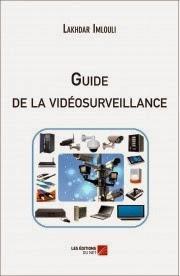Guide de la Vidéosurveillance