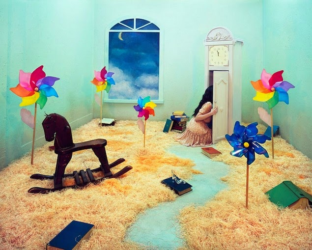 self portrait photography jee young lee-3