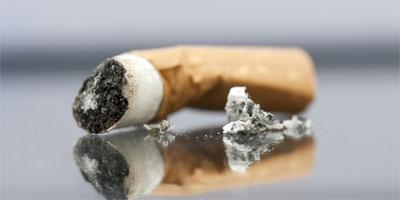 10 Steps To Deal With Substance Abuse  - cigarettes - smoking