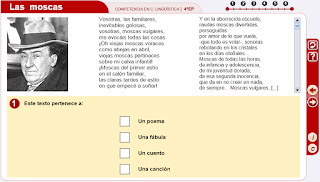 http://www.primerodecarlos.com/CUARTO_PRIMARIA/JUNIO/competencias/competencia_linguistica4/4EP_CL_moscas-JS/index.html