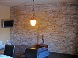 ديكور جدران 2013