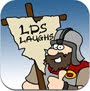 LDS Laughs App