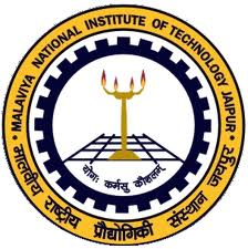 MNIT, Jaipur MBA Admission Notification 2013