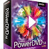 CyberLink PowerDVD Ultra 14 Keygen Serial Key Free Full PC Software