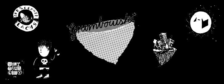 Grumbowski