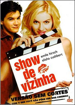 Show de Vizinha Download   Show de Vizinha   DVDRip Dual Áudio (SEM CORTES)