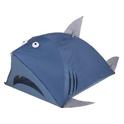25 Creative and Cool Shark Inspired Products and Designs (25) 20