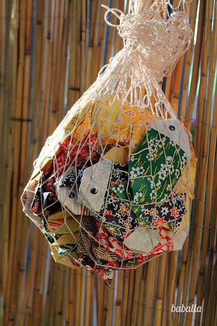 peces origami para chuches-226-baballa