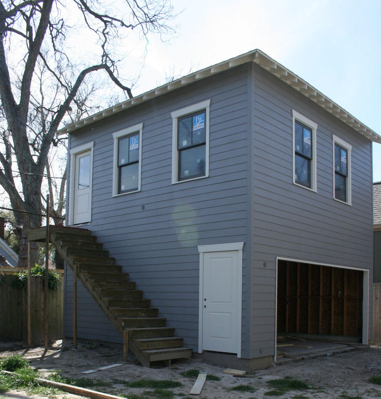 Exterior home colors farmhouse - Exterior Home Colors Farmhouse 27