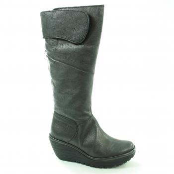 Fly Boots Yule5