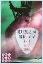 http://www.carlsen.de/epub/die-rockstar-reihe-band-5-der-rockstar-in-meinem-bett/63590