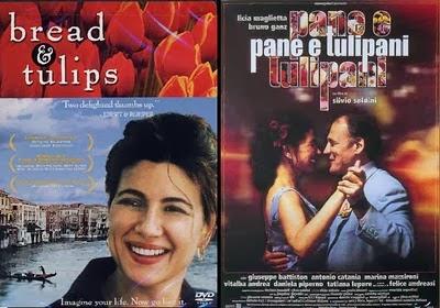 pane-e-tulipani-film