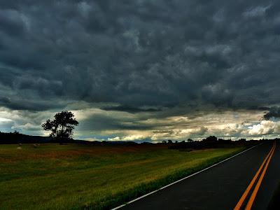 Masser Road