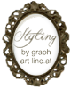 Design by Graph Art Line