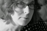 Poet, essayist, teacher, editor . . .