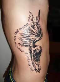 http://tattobelakraan.blogspot.com/