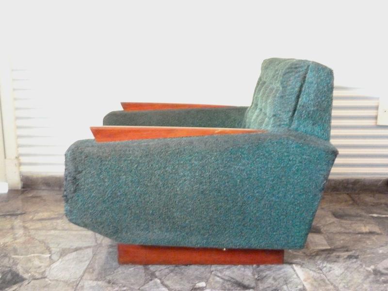 Instinto originales muebles para usar de nuevo sillones americanos - Sillones originales ...