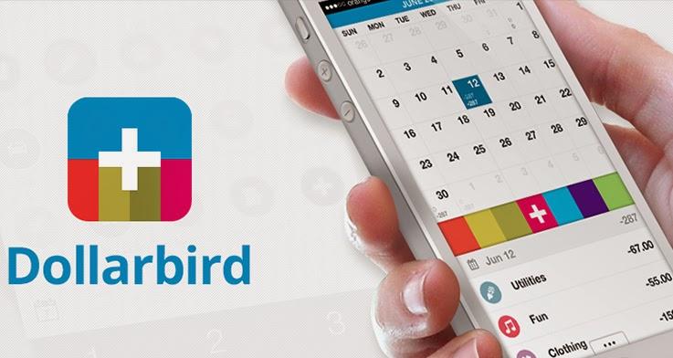 App  Dollarbird