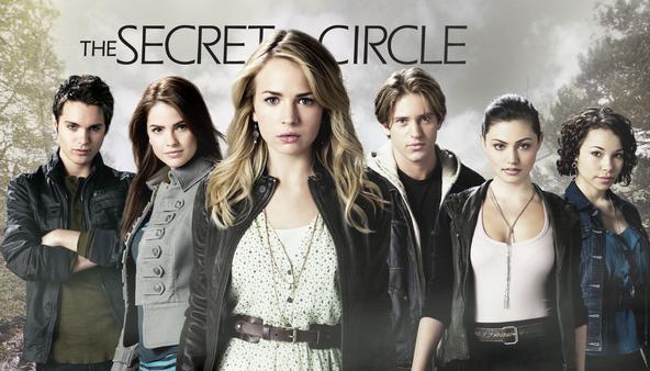 The-Secret-Circle.png (592×338)