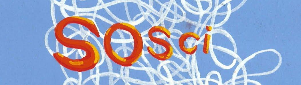 SOS a la CAPACITAT INTEL·LECTUAL