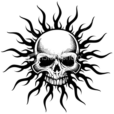 mrs photographer tattoo designs