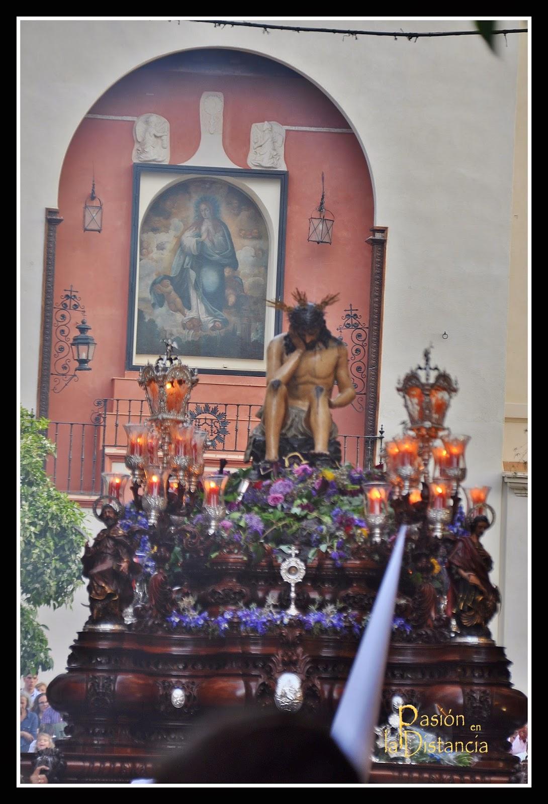 Humildad-y-Paciencia-La-Cena-Sevilla-2015