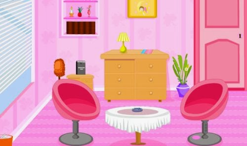 http://www.myhiddengame.com/escape-games/3539-pink-foyer-room.html