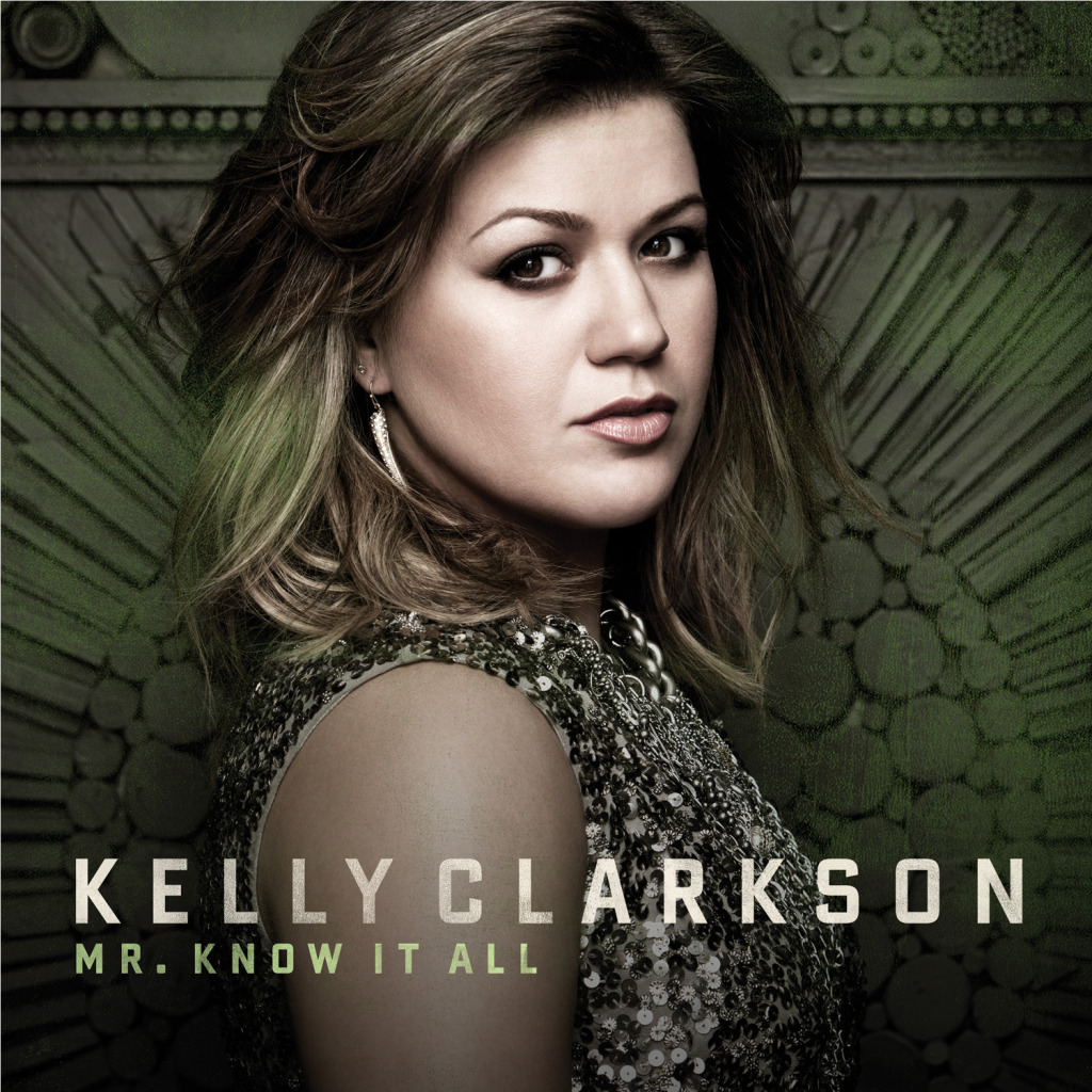 http://1.bp.blogspot.com/-0ULOv_v2n20/ToUmxZso4NI/AAAAAAAAIr4/omlZZB7ND3M/s1600/Kelly_Clarkson-Mr_Know_It_All.jpg