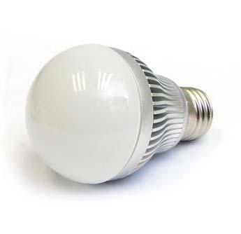 led lamp: