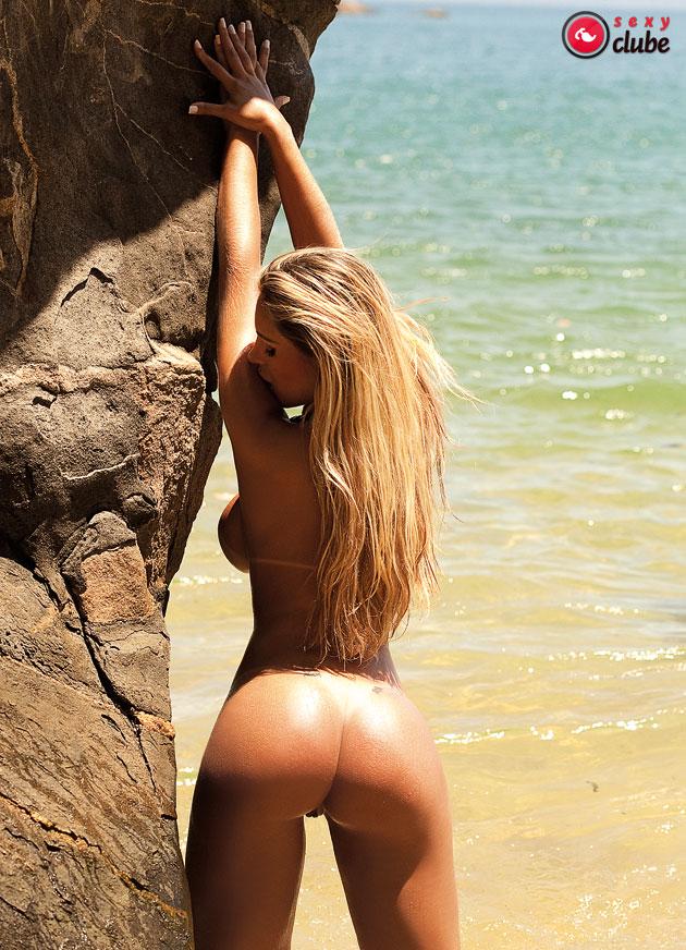 Andressa Soares Nude Pics amp Videos Sex Tape lt ANCENSORED