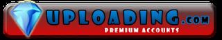 Cuentas Premium Actualizadas 09/11/2011 UPLOADING