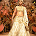 Rohit Bal Collection At PCJ Delhi Couture Week 2013