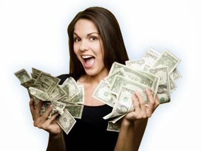 Free Make Money Online Software