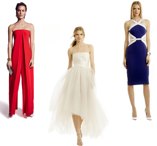 Vintage Inspired Fashion Blog : 7 Reasons to Rent a Designer Dress ...