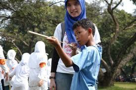 http://mbahdaur.blogspot.com/