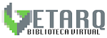 Vetarq Biblioteca Virtual