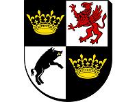 Herb miasta Świdnica