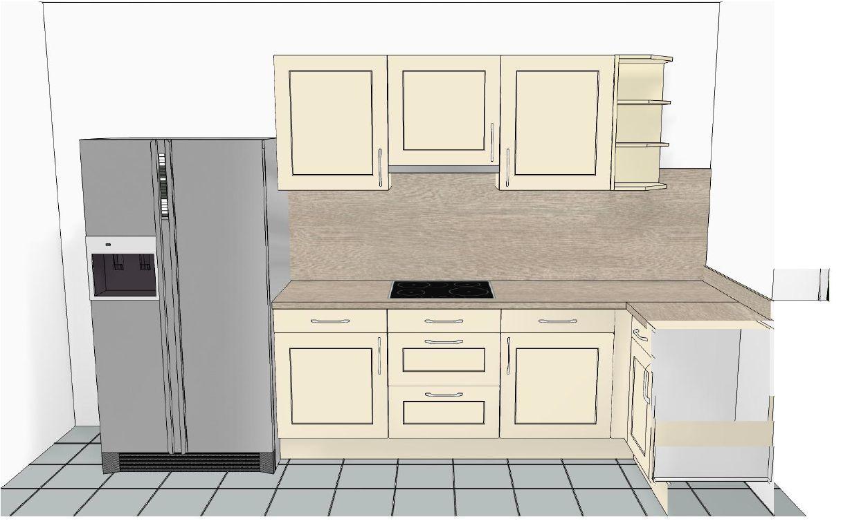 Küchenplanung Ideen | ambiznes.com