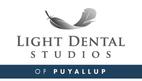 Light Dental Studios of Puyallup