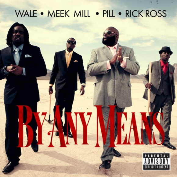 rick ross self made shirt. Rick Ross, Pill amp; Meek Mill