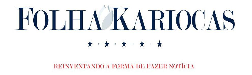 Folha Kariocas