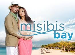Misibis Bay (TV5)
