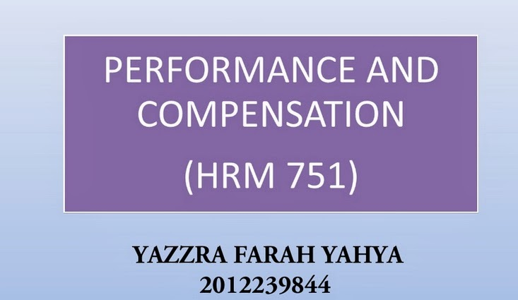 proton malaysia employees compensation program The basic components of employee compensation and benefits employee compensation and benefits are divided into four basic categories: 1 if perceived like this, it can be said that the program is considered competitive or externally equitable.