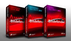 Free Bitdefender Total Security-Trial 90 Days