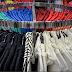6 Trik Jitu Bisnis Online Shop