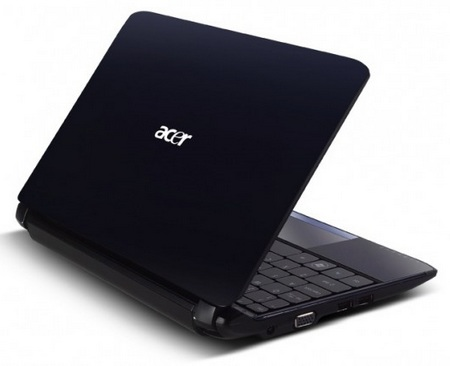 Download Driver Camera Acer Aspire One 532h Windows 7