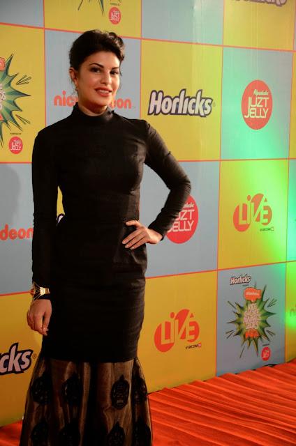 Kids Choice Award 2013 Photos